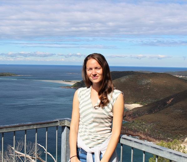 Sydney to Brisbane Drive Itinerary: Amazing East Coast