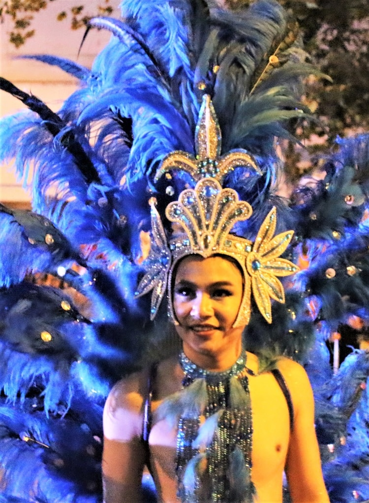 A guide to the fabulous Mardi Gras Sydney, a festival highlighting more than just LGBTQI rights for 40 years. Including Sydney Gay & Lesbian Mardi Gras history, tips on attending the parade and what to expect.