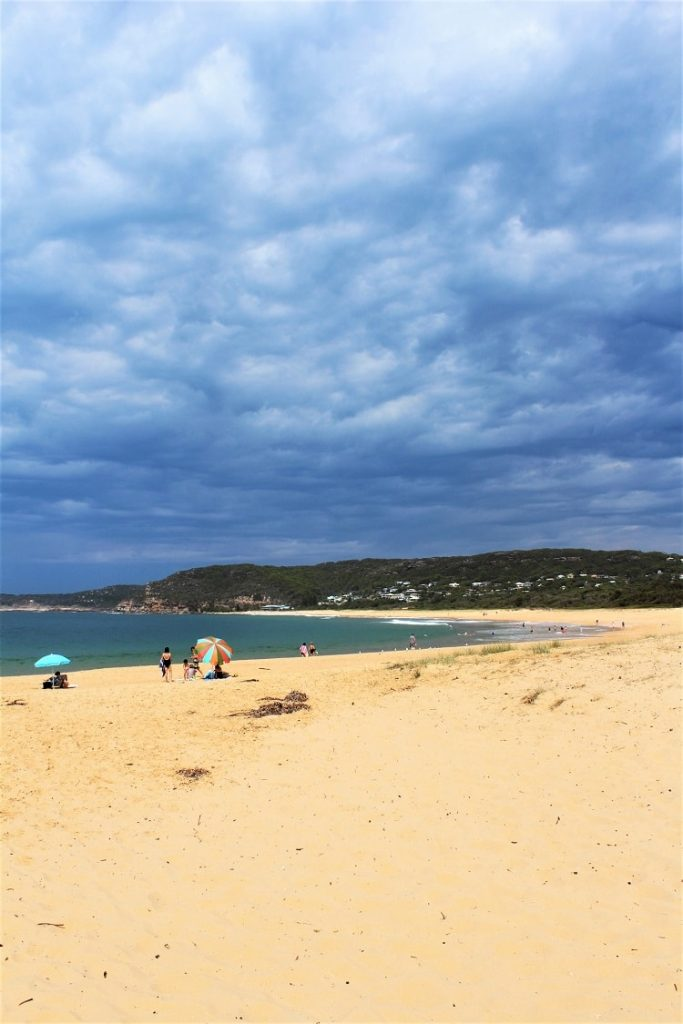 Discover 25 of the most beautiful beaches in NSW to add to your Australia bucketlist. Spanning almost 2,000km from Byron Bay down to Eden, the New South Wales coastline is packed with hidden coves and big city beaches. Plan your Australia travel with this guide to the best beaches in NSW, Australia, including Sydney, Newcastle, Jervis Bay and Coffs Harbour.