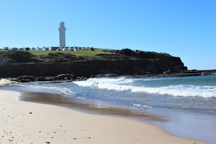 The best things to do in Wollongong Australia on a weekend trip from Sydney. Discover Wollongong beaches, botanic gardens, restaurants and more.